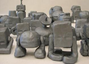 claybots2